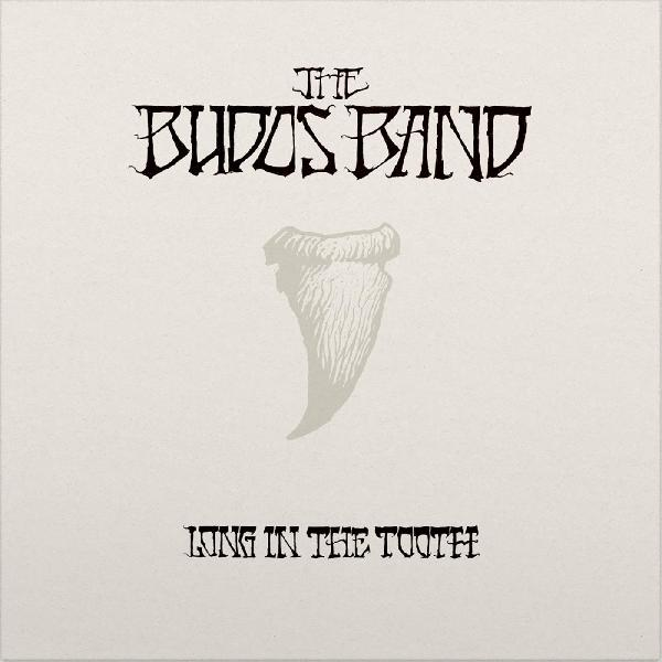 Budos Band, The - Long in the Tooth