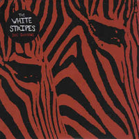 White Stripes, The - BBC Sessions