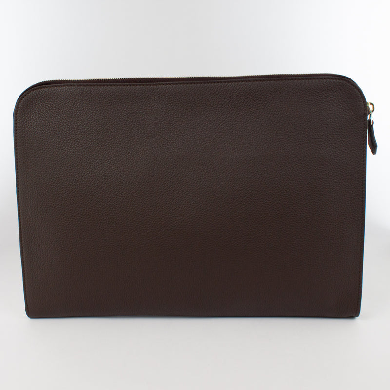 0934 LD DOCUMENT CASE Col.T.Moro(T)