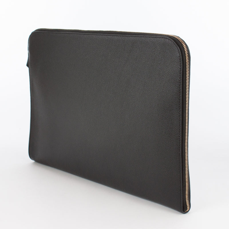 0934 MF DOCUMENT CASE Col.Nero
