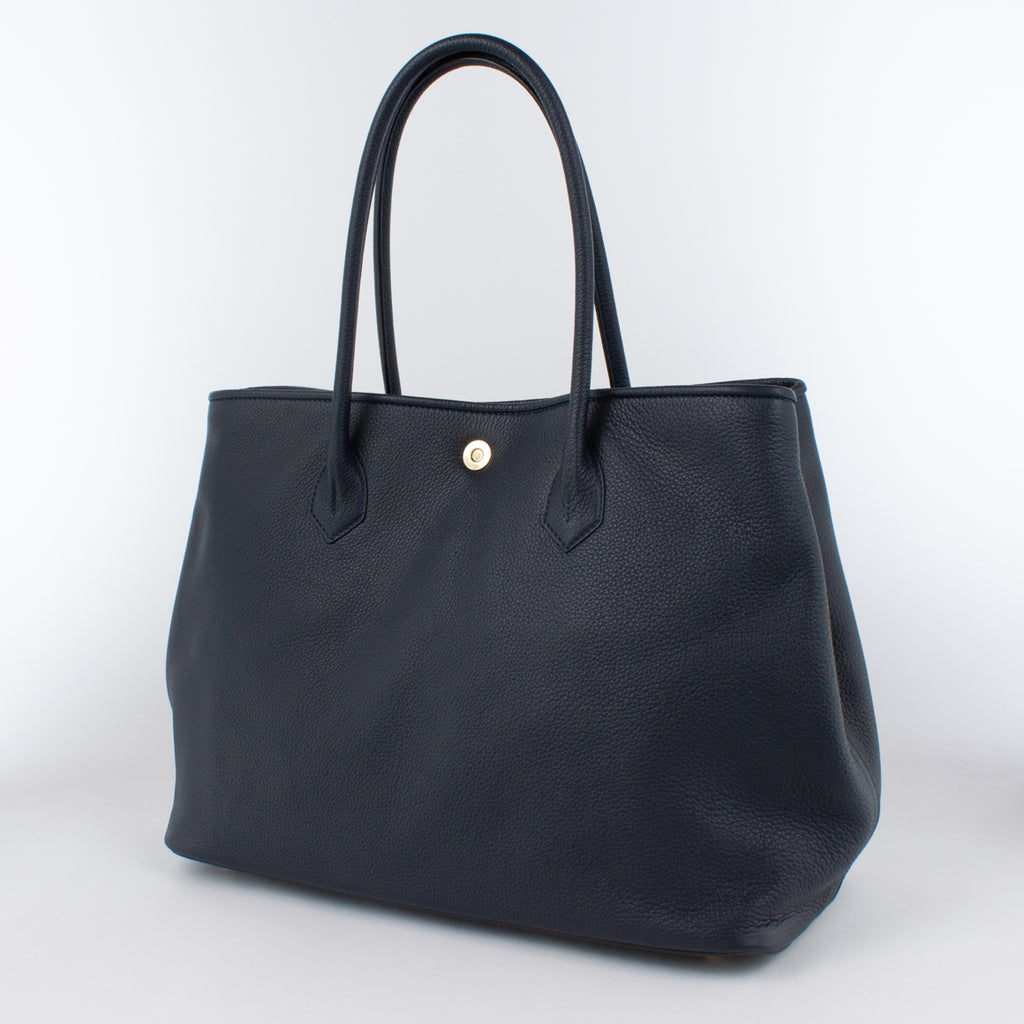 0940 LD TOTE - M Col.Navy(T)