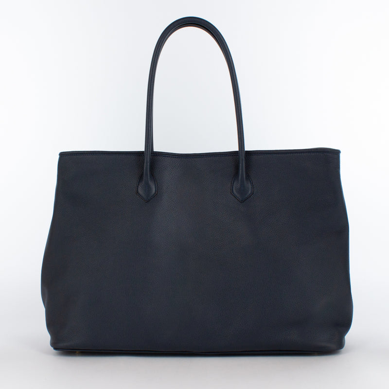 0941 LD TOTE - L Col.Navy(T)
