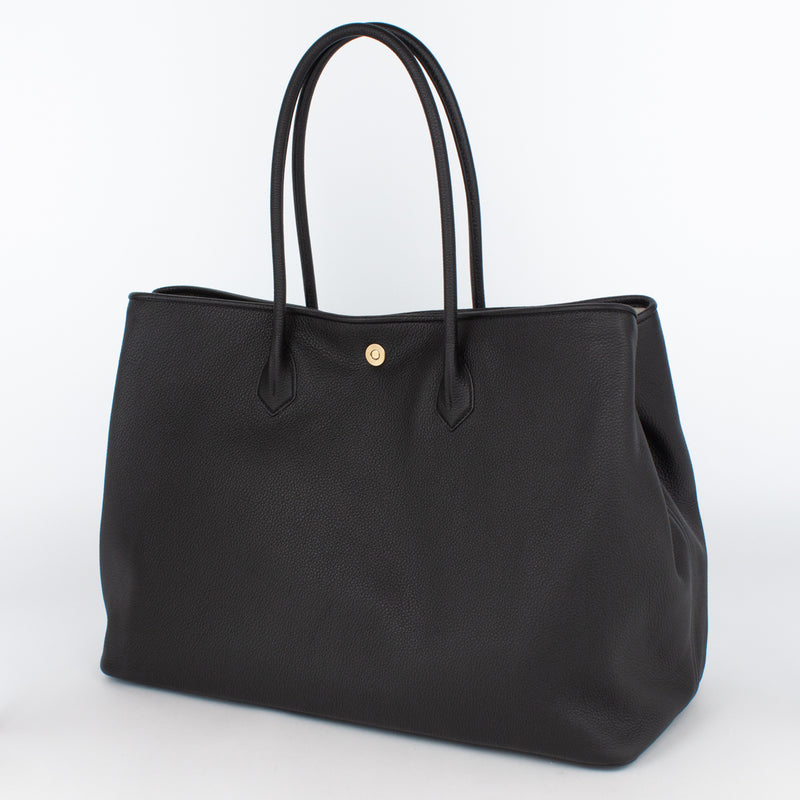 0941 LD TOTE - L Col.Navy(W)