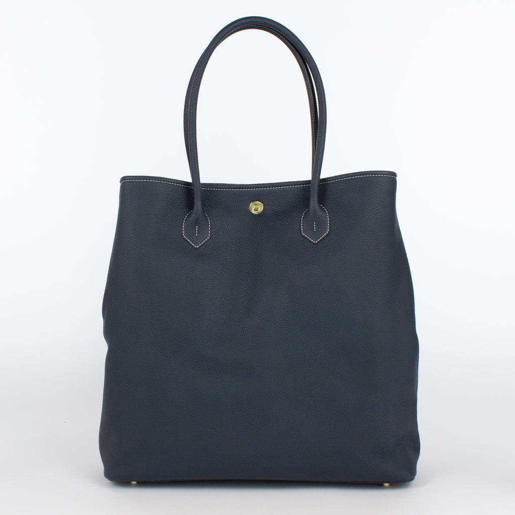 0943 LD TOTE - H Col.Navy