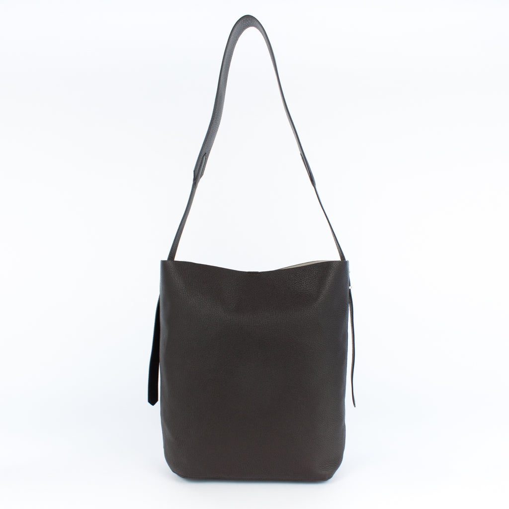 【ONLINE SHOP限定】1143 DN SHOULDER BAG Col.T.Moro