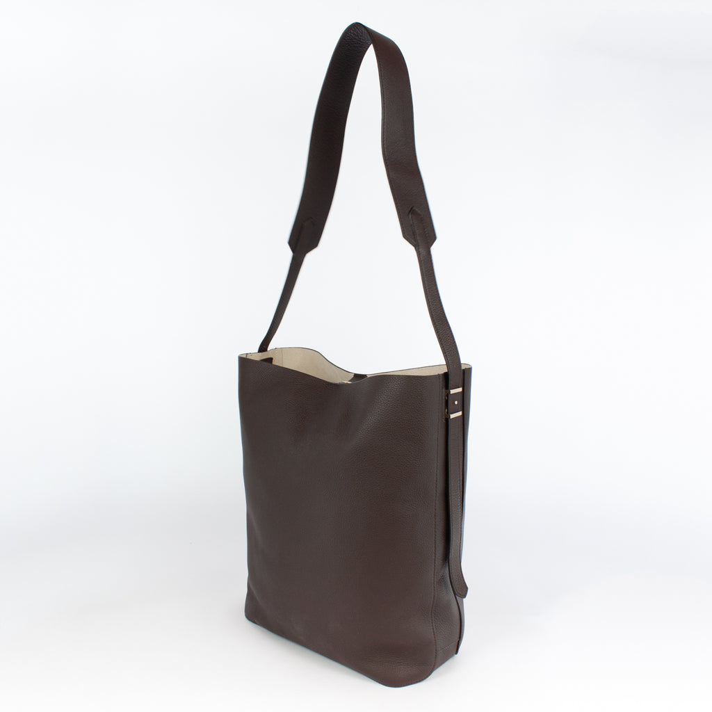 1143 LD SHOULDER BAG Col.T.Moro