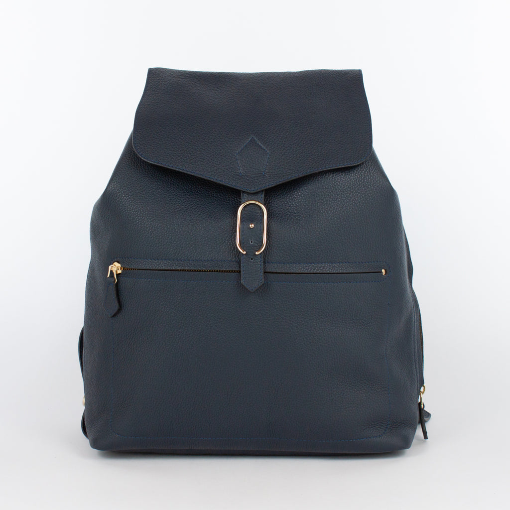 1144 LD BACKPACK Col.Navy