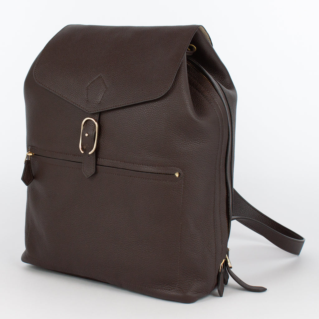 1144 LD BACKPACK Col.T.Moro