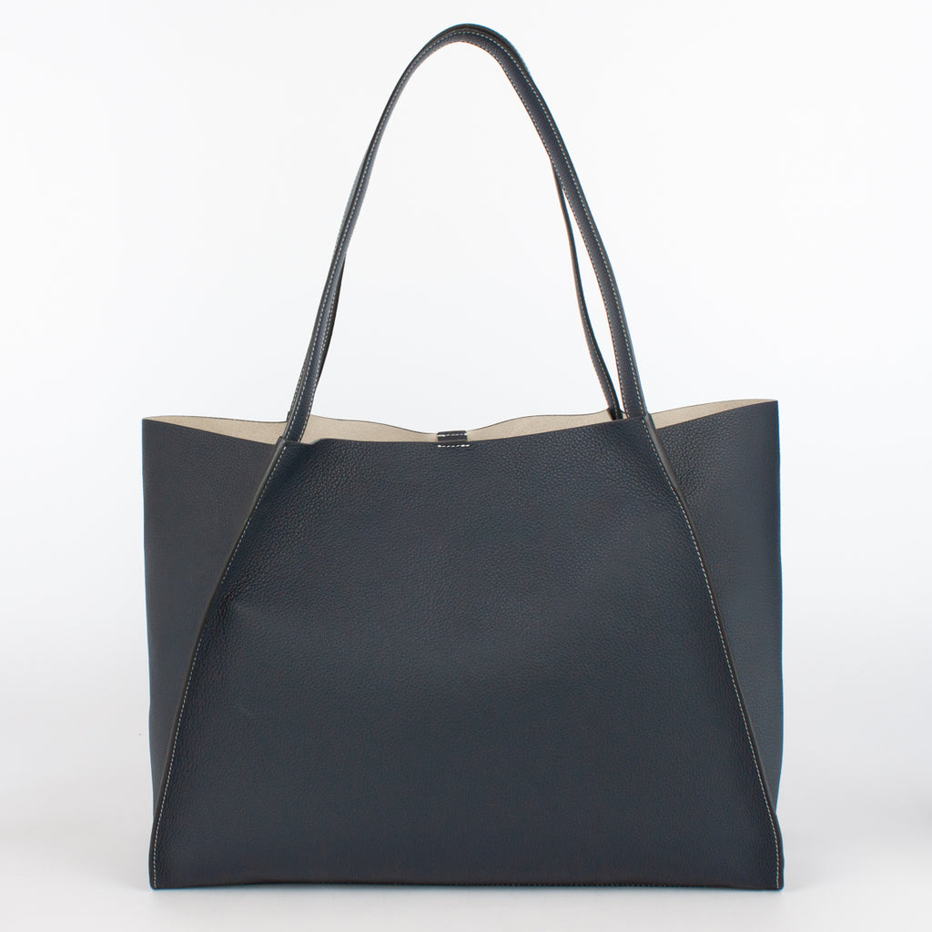 1147 LD TOTE - L Col.Navy