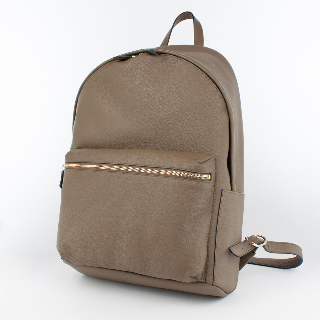 1213 LD BACKPACK Col.Grigio