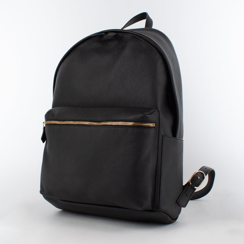 1213 LD BACKPACK Col.Navy
