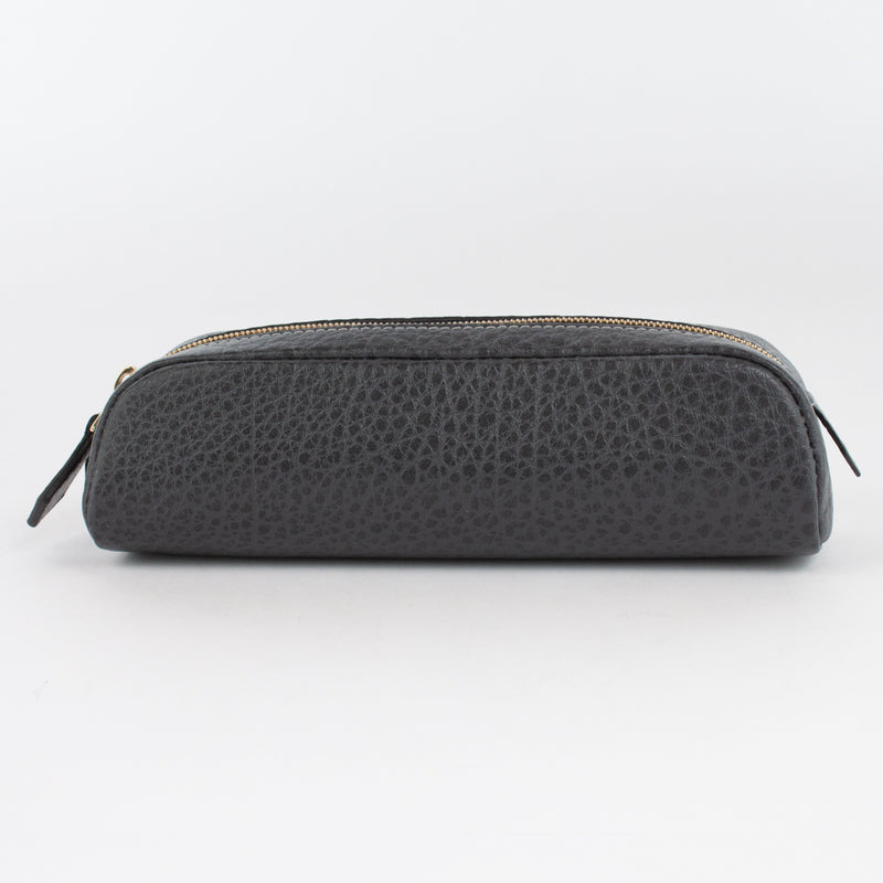 P0950 BF PEN CASE Col.Anthracite