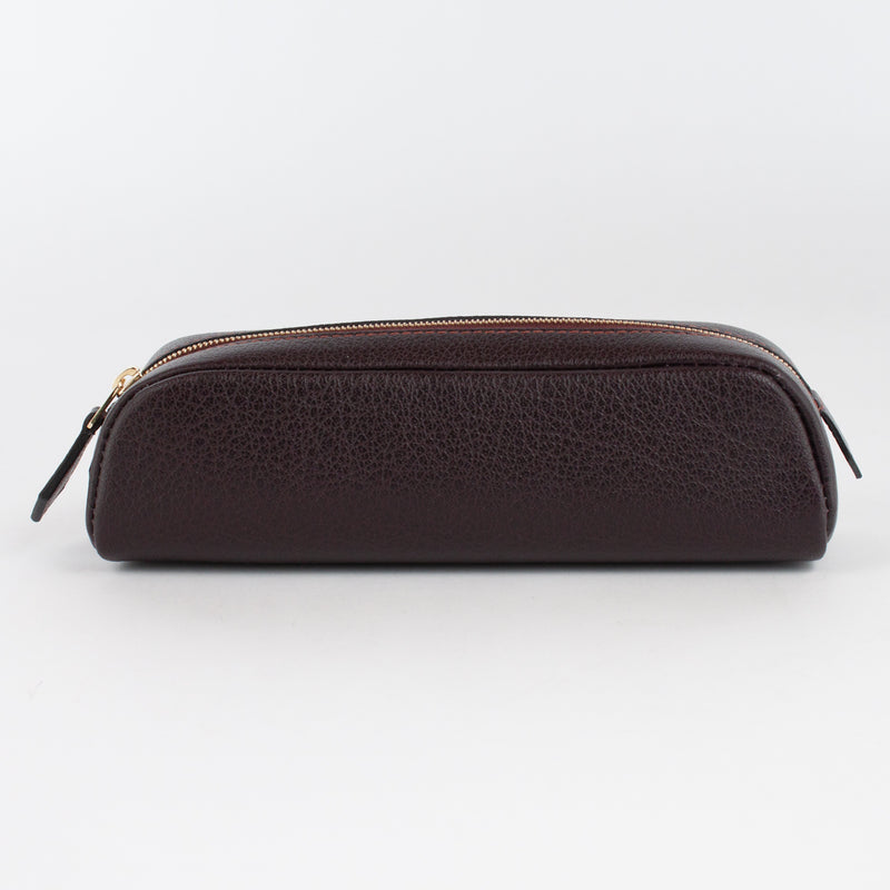 P0950 BF PEN CASE Col.Bordeaux