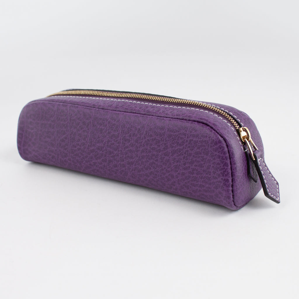 P0950 BF PEN CASE Col.Fuschia