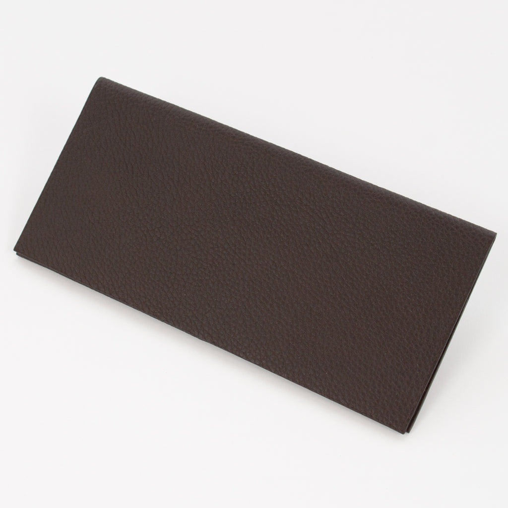 P1027 LD THIN LONG WALLET Col.T.Moro