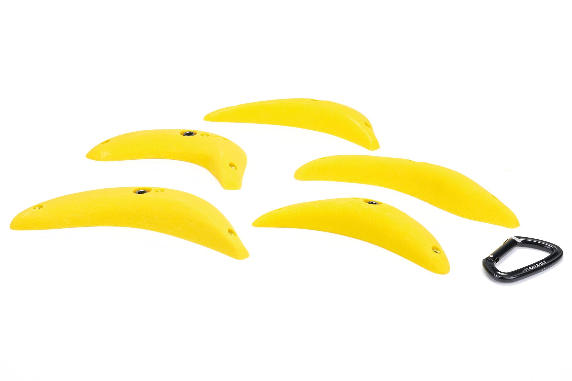 Bananas - Large