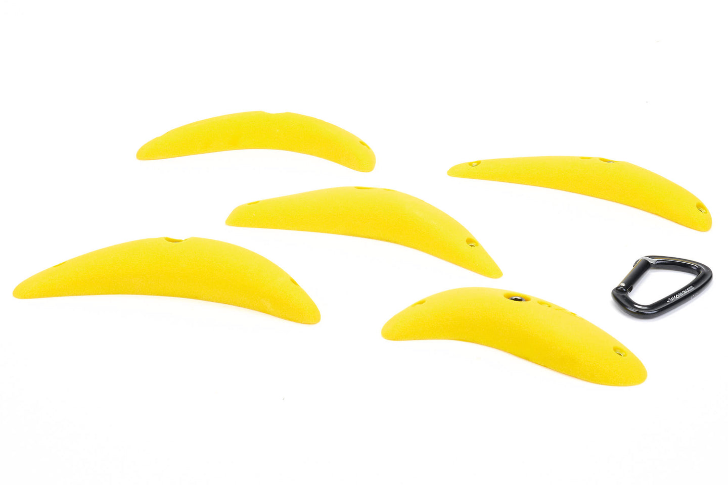 Bananas - Medium