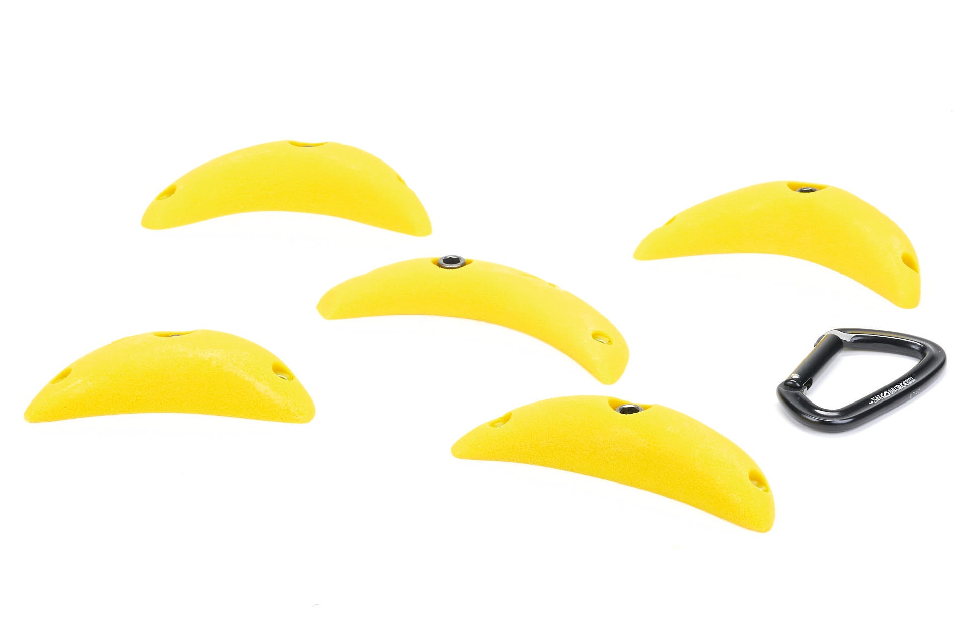 Bananas - Small Set 1