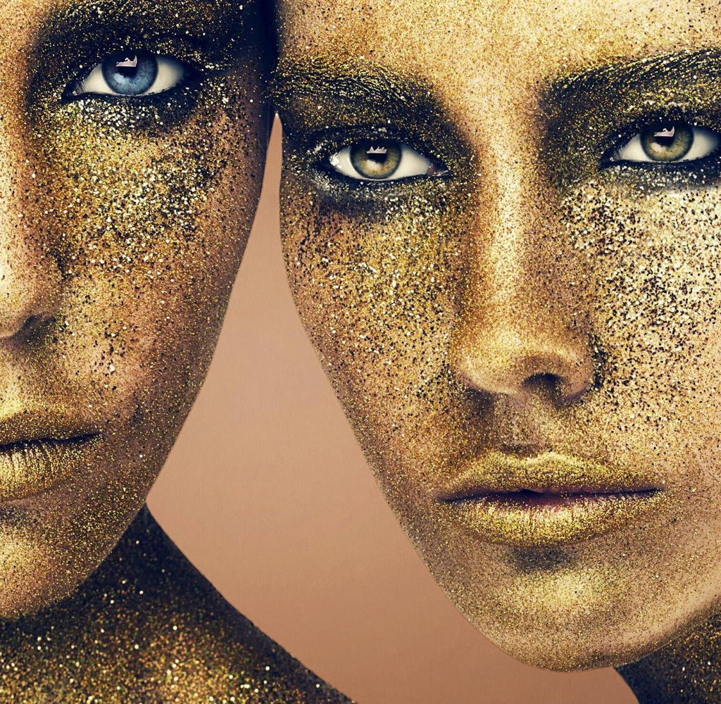 4 Surprising Benefits of Gold in Skincare-Doppeltree
