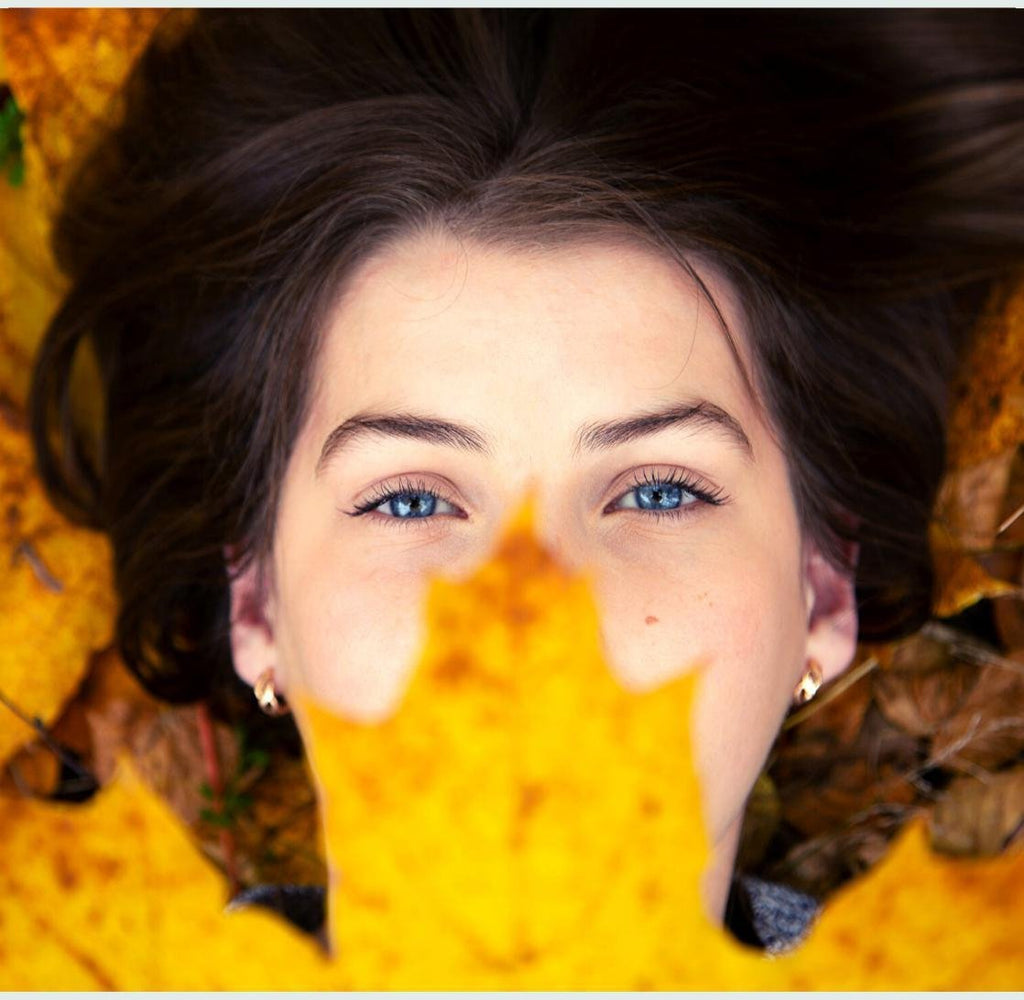Fall Skincare Essentials: 3 Tips for Glowing Skin in Cold Weather-Doppeltree