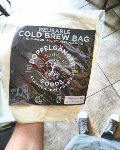 doppelganger_goods_organic_cotton_cold_brew_filter_bag