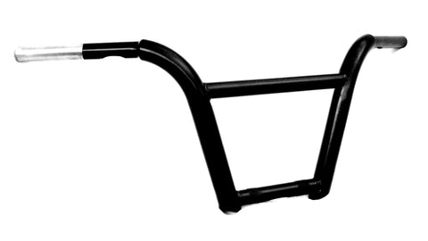 "HANDLEBARS - ""FAT MONKEY"" RANGE ""ICON"" - UNIVERSAL FIT"