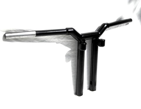 "Fortress Motorcycle Custom ""FMX"" Handlebars"
