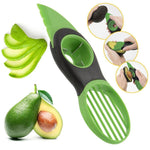All In One Avocado Slicer - fancyhomey
