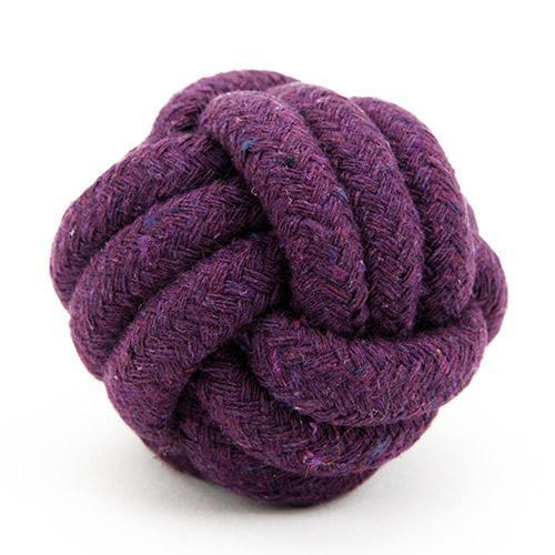 Chew Toys Knots for Cats and Dogs - fancyhomey