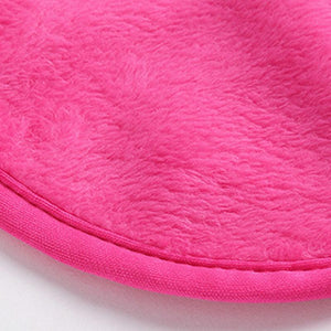 Magic Makeup Eraser Cloth - fancyhomey