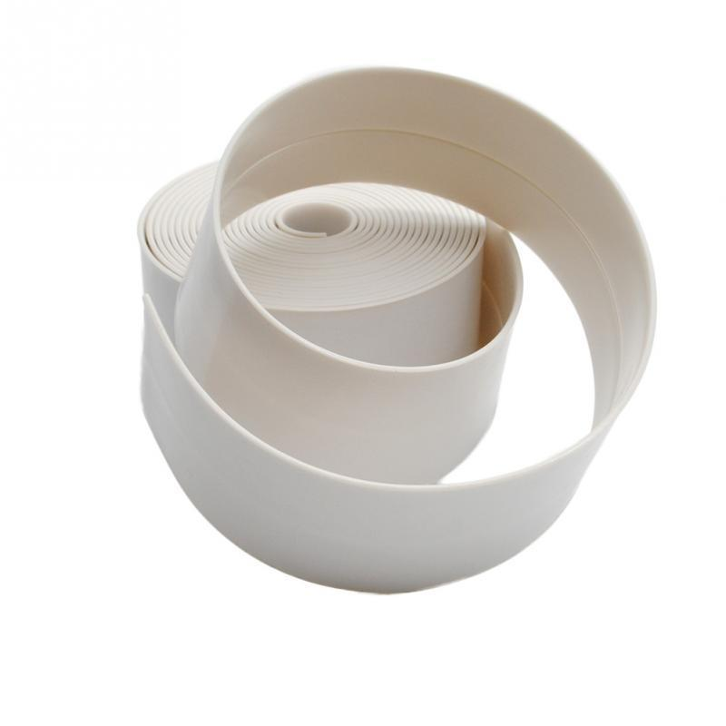 Waterproof Mold-proof Wall Sealing Tape - fancyhomey