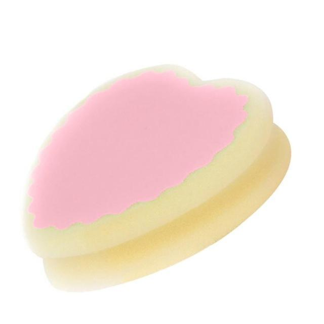 Painless Hair Removal Sponge - fancyhomey