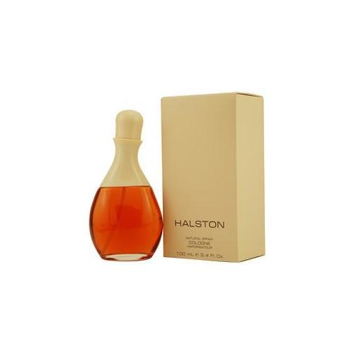 HALSTON by Halston (WOMEN)