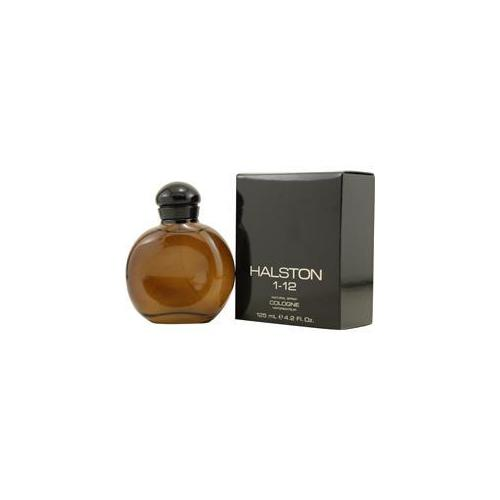 HALSTON 1-12 by Halston (MEN)
