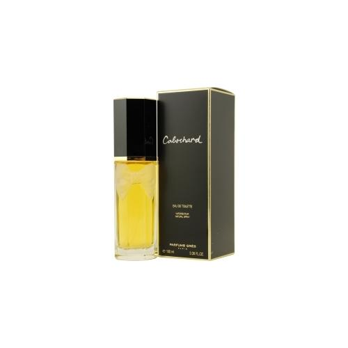 CABOCHARD by Parfums Gres (WOMEN)