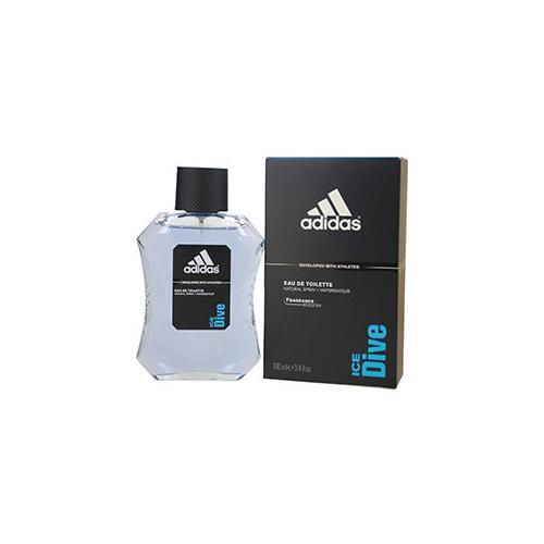 ADIDAS ICE DIVE by Adidas (MEN)