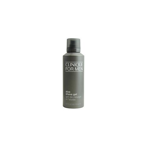 CLINIQUE by Clinique (MEN)