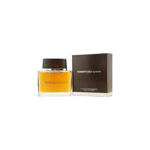 KENNETH COLE SIGNATURE by Kenneth Cole (MEN)