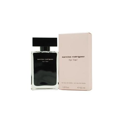 NARCISO RODRIGUEZ by Narciso Rodriguez (WOMEN)