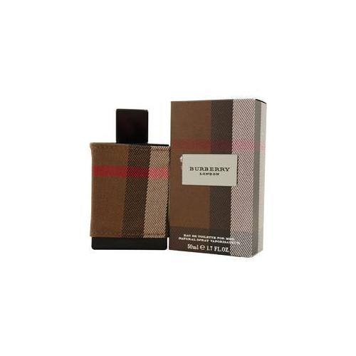 BURBERRY LONDON by Burberry (MEN)