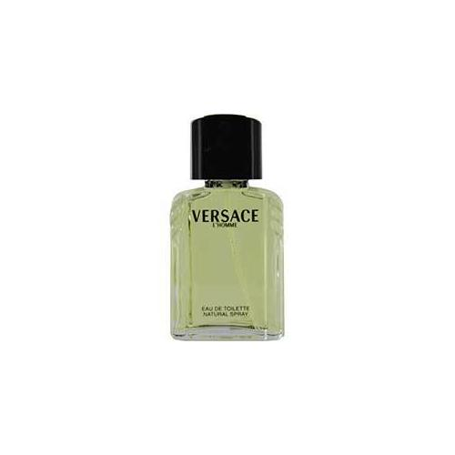 VERSACE L'HOMME by Gianni Versace (MEN)