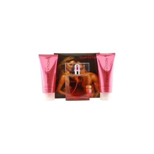 ANIMALE TEMPTATION by Animale Parfums (WOMEN)