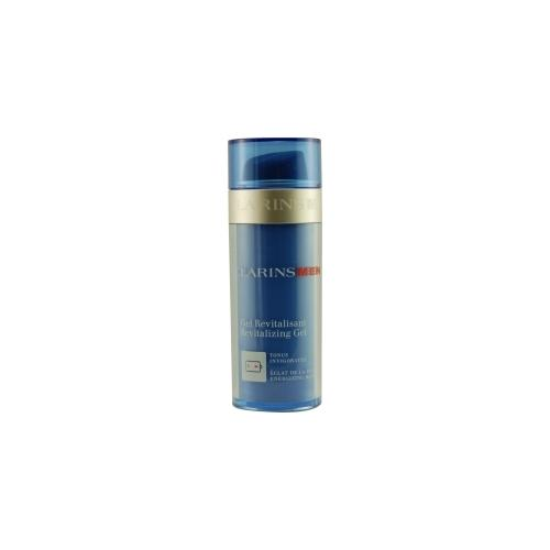 Clarins by Clarins (MEN)