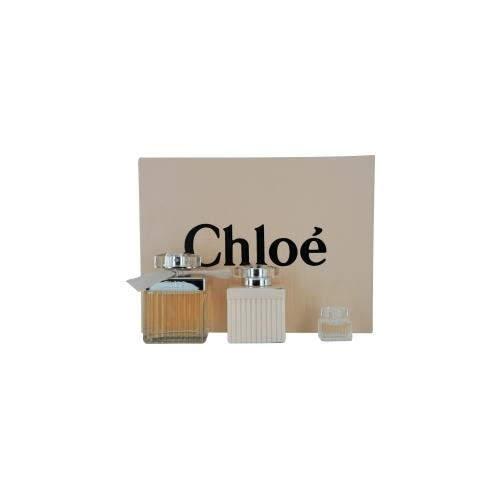 CHLOE NEW by Chloe (WOMEN)