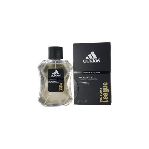 ADIDAS VICTORY LEAGUE by Adidas (MEN)