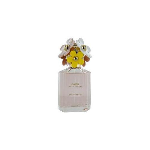 MARC JACOBS DAISY EAU SO FRESH by Marc Jacobs (WOMEN)
