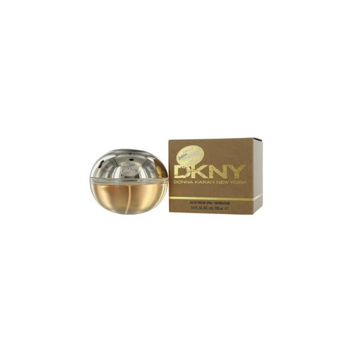 DKNY GOLDEN DELICIOUS by Donna Karan (WOMEN)