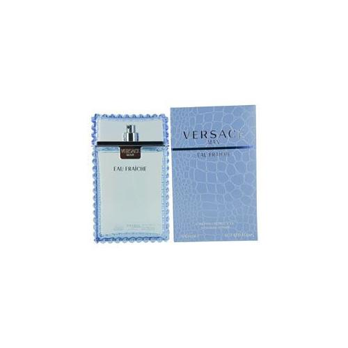 VERSACE MAN EAU FRAICHE by Gianni Versace (MEN)