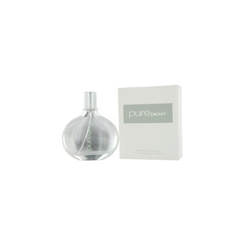 PURE DKNY VERBENA by Donna Karan (WOMEN)