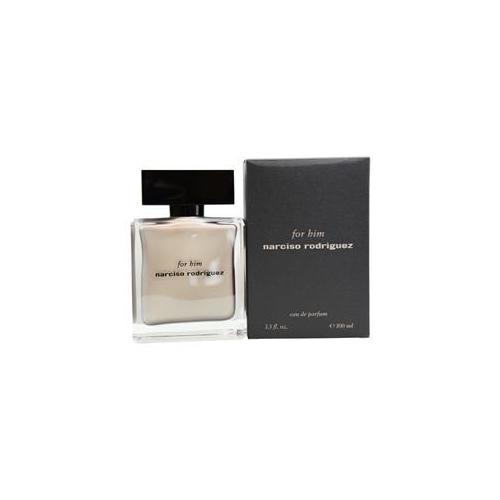 NARCISO RODRIGUEZ by Narciso Rodriguez (MEN)